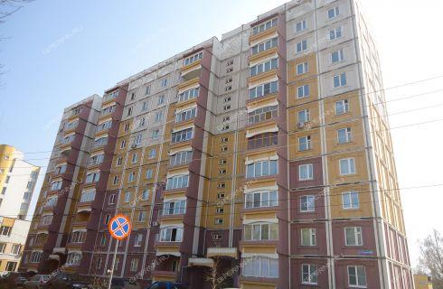 ul-1-ya-oranzhereynaya-44 фото