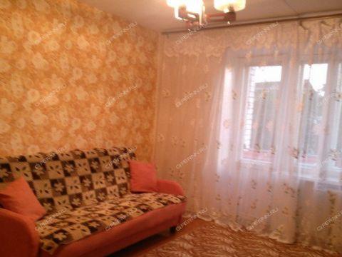 1-komnatnaya-poselok-shpalozavoda-gorodskoy-okrug-bor фото