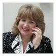 Марина Вячеславовна Зайцева, директор АН «Ключ»