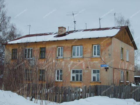 ul-rimskogo-korsakova-86 фото