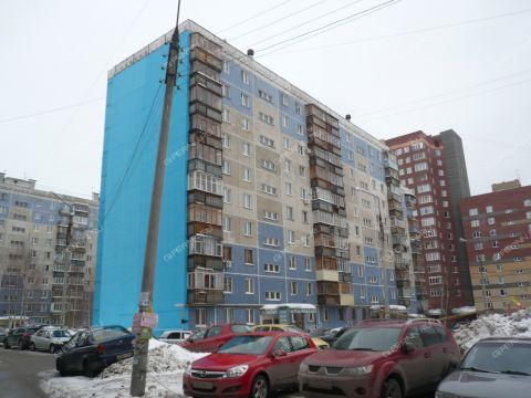 ul-verhne-pecherskaya-7-k1 фото