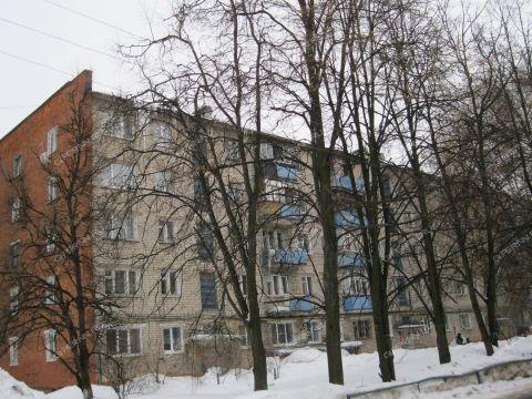 ul-1-y-mikrorayon-shherbinki-8 фото