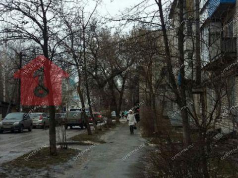 2-komnatnaya-gorod-gorodec-gorodeckiy-rayon фото