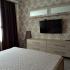 однокомнатная квартира на проспекте Гагарина дом 36 к2