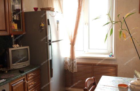 808bfa29bad62 Купить 3 комнатную квартиру на улице Баумана дом 64 к1 в Нижнем Новгороде,  лоджия, во дворе, совмещенный санузел, типовой