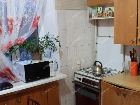 1-komnatnaya-prosp-lenina-d-80 фото