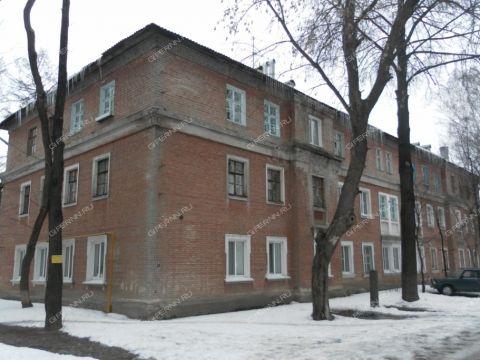 ul-dezhneva-3 фото