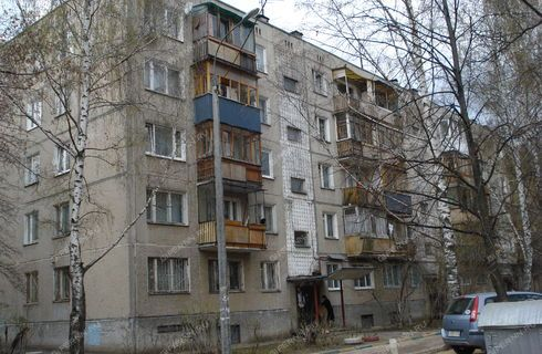 b-r-viktora-konovalenko-4 фото