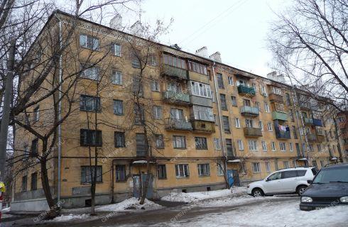 pr-yarmarochnyy-5 фото
