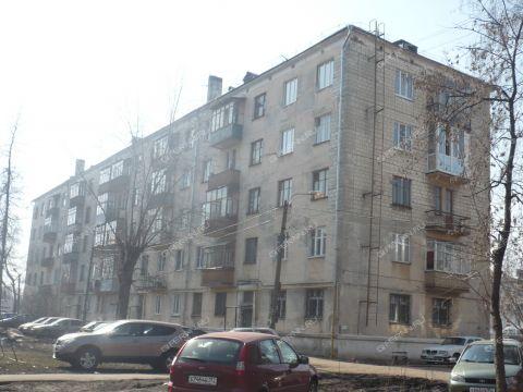 sh-sormovskoe-5 фото