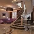 Как сделать второй этаж в квартире?