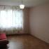 двухкомнатная квартира на набережной Волжская дом 22