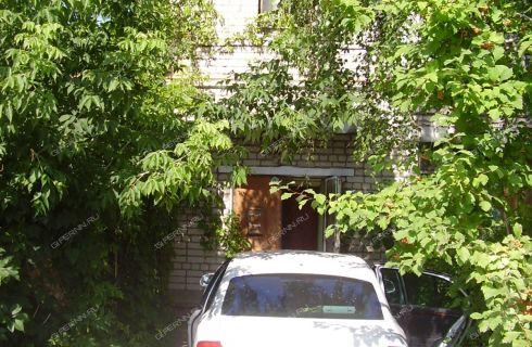 4-komnatnaya-rabochiy-poselok-shatki фото