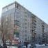 трёхкомнатная квартира на улице Даргомыжского дом 20