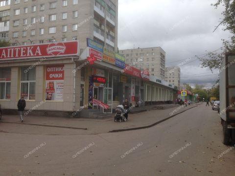 ul-dyakonova-d-24a фото