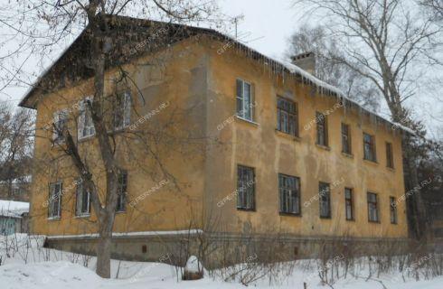 ul-vaneeva-65 фото