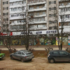 помещение под торговую площадь на проспекте Циолковского город Дзержинск