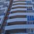 трёхкомнатная квартира на улице Маршала Баграмяна дом 1