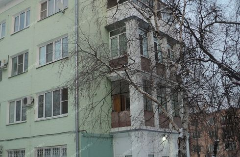 prospekt-chkalova-9 фото