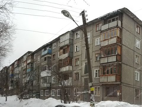 ul-borisa-kornilova-7-k1 фото