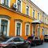 здание под офис в переулке Вахитова