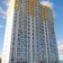 двухкомнатная квартира на Бурнаковской улице дом 119