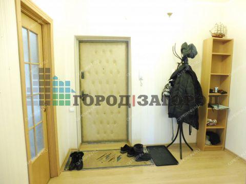 4-komnatnaya-prosp-molodezhnyy-d-38 фото