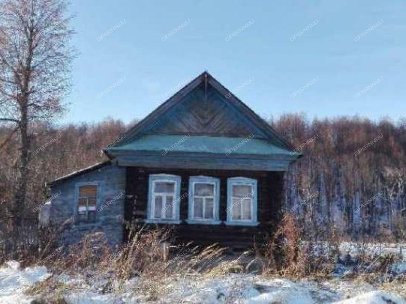 дом на  село Просек