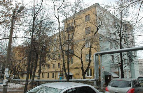 prosp-lenina-1 фото
