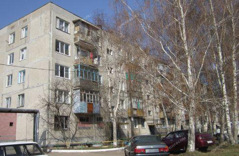 ul-bubnova-8 фото