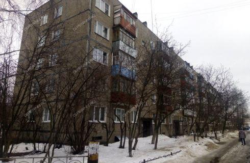 ulica-pushkina-52 фото