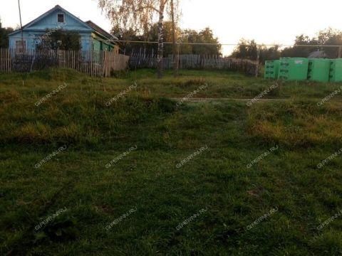 derevnya-hvatkovo-bogorodskiy-municipalnyy-okrug фото