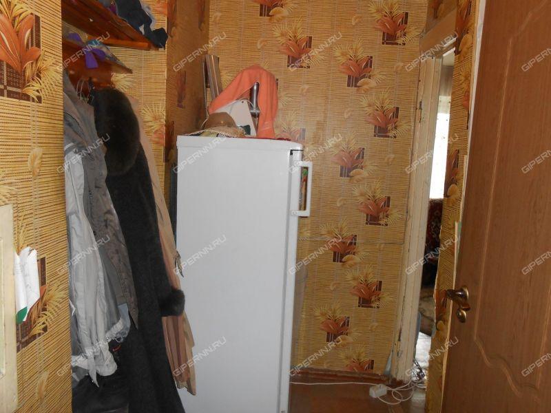 однокомнатная квартира на Московском шоссе дом 137