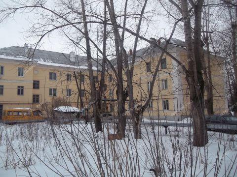 ul-klubnaya-5 фото