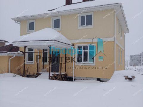 kottedzh-solnechnaya-ul фото