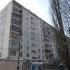 трёхкомнатная квартира на улице Маршала Рокоссовского дом 19