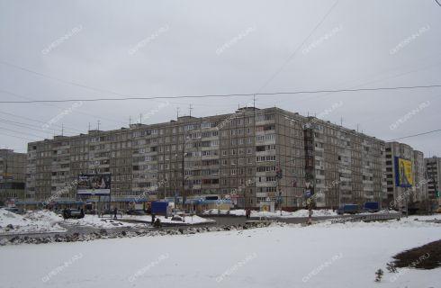 prosp-busygina-45a фото