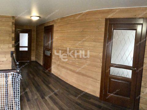 dom-ul-onezhskaya-d-54 фото