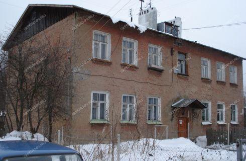 ul-krasnosormovskaya-9 фото
