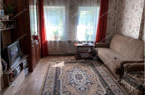 1-2-doma-ul-gorochnaya-d-33 фото