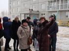 Телепрограмма «Домой Новости» провела экскурсию по новостройкам Сормовского района Нижнего Новгорода 123