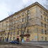 комната в доме 156 на проспекте Гагарина
