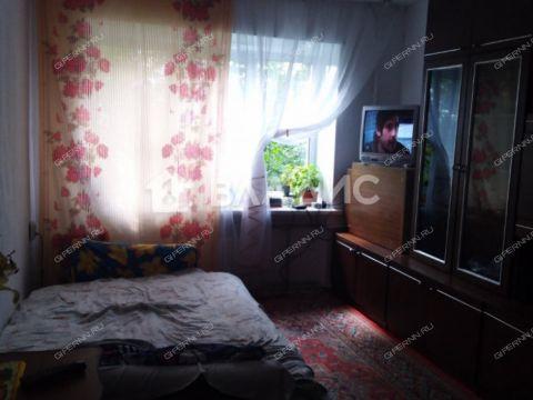 2-komnatnaya-poselok-selekcionnoy-stancii-kstovskiy-rayon фото
