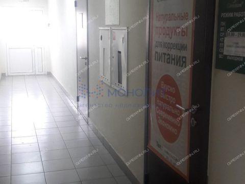 ul-sovetskaya-d-18b фото