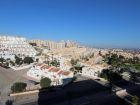 Продается 1-комнатная квартира 30 кв.м на Коста Бланка, Испания - зарубежная недвижимость 13