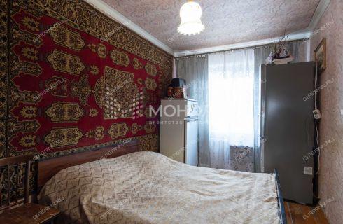 3-komnatnaya-ul--mechnikova-d--53 фото