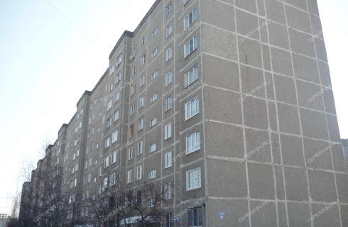 ul-narodnaya-34 фото