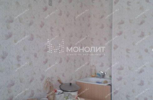 1-komnatnaya-poselok-novinki-bogorodskiy-rayon фото