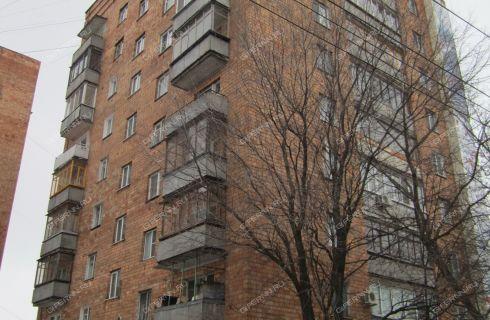 ul-bolshaya-pokrovskaya-75 фото