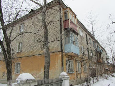 ul-volskaya-20 фото